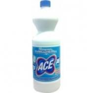 ACE 1lt χλώριο