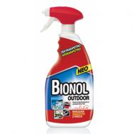 Πολυκαθαριστικό Spray Bionol 700 ml
