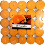 ΡΕΣΩ αρωματ. 4,5 ωρών 25τεμ σοκολάτα-πορτοκάλι (ΕΛ)