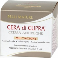 Cera Di Cupra Αντιρυτιδική πολλαπλής δράσης 50ml
