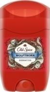 Old Spice Wolfthorn Stick 50ml
