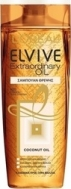L'Oreal Elvive Σαμπουάν Extraordinary Oil Coconut Oil 400ml