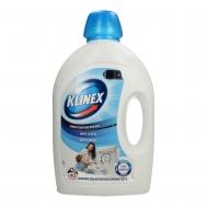 Klinex Original Υγρό Απορρυπαντικό 40μεζούρες 2lt