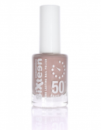 Sixteen Cosmetics 50'' No 709