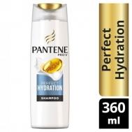 Pantene Pro-V Τέλεια Ενυδάτωση 360ml