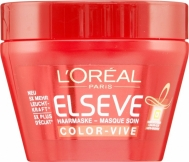 Elvive Color-Vive Mask 300ml