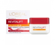 L'Oreal Revitalift Day Cream SPF30 50ml