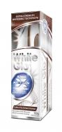 White Glo Coffee& tea Drinkers Formula Λευκαντική οδοντόκρεμα 150g. Δώρο Οδοντόβουρτσα