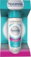 Noxzema Memories Roll-On 50ml