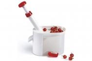 Εργαλείο αφαίρεσης κουκουτσιών για κεράσια - ελιές