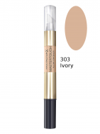 Max Factor Mastertouch Concealer 303 Ivory 1.5ml