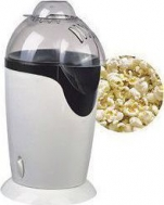 Μηχανή Pop-Corn Oscar Plus PM-1600