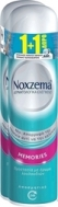 Noxzema Memories Spray 2x150ml