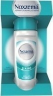 Noxzema Classic Roll-On 50ml