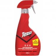 Teza Εντομοκτόνο Mec Spray 400ml