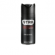 STR8 ORIGINAL DEODORANT BODY SPRAY 150ml