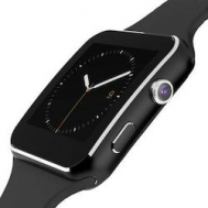 OEM Smartwatch
