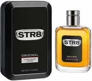 STR8 ORIGINAL AFTER SHAVE LOTION 100ml