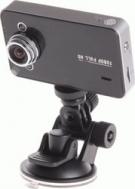 Καταγραφικό πορείας-Car video Recorder VR-110