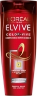 L'Oreal Elvive Σαμπουάν Color Vive 400ml