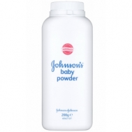 JOHNSON'S BABY POWDER ΠΟΥΔΡΑ 200GR