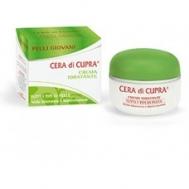 CERA DI CUPRA κρέμα προσ. 50ml υαλουρονικό οξύ
