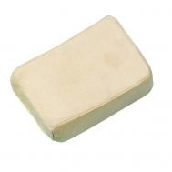 Σφουγγάρι Πλυσίματος 12*8*4cm