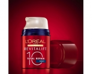 L'Oreal Revitalift Total Repair Night Cream 50ml