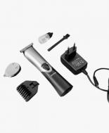 Επαγγελματική κουρευτική μηχανή styling και λεπτομεριών KEMEI KM-PG-105