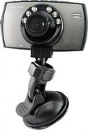 Καταγραφικό HD DVR κάμερα αυτοκινήτου με LCD 2,7», ανίχνευση κίνησης & νυχτερινή λήψη