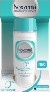 Noxzema Sensipure 0% Roll-On 50ml