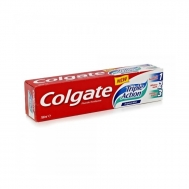 COLGATE TRIPLE ACTION ΟΔΟΝΤΟΚΡΕΜΑ 100ML