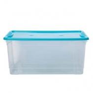 Κουτί Αποθήκευσης Mega Box 45 lt