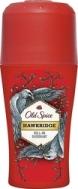 Old Spice Hawkridge Roll-On 50ml