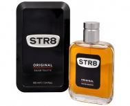 STR8 ORIGINAL EAU DE TOILETTE 100ml