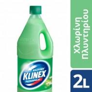 Klinex ΧΛΩΡΙΝΗ® Advance Spring 2Lt