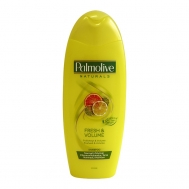 Palmolive Fresh & Volume 350ml