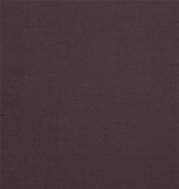 Κουρτίνα-στόρι roller σε χρώμα καφέ 100x180cm