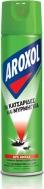 Κατσαριδοκτόνο Aroxol (300ml) -1,50€