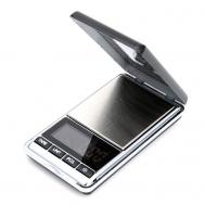 Μίνι ψηφιακή ζυγαριά ακριβείας 0,01gr-100gr