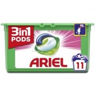 Ariel Κάψουλες Pods 3 σε 1 Fresh Sensations 11μεζούρες