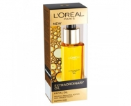 L'OREAL EXTRAORDINARY FACIAL OIL 30ml