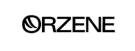 orzene