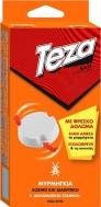 Teza Βαιτ Δόλωμα Για Μυρμήγκια 2τεμάχια
