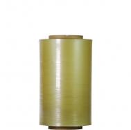 Μεμβράνη PVC 430mm x 1100m Ρολό.  FLM