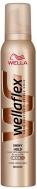 Wella WellaFlex Αφρός για Λάμψη και Κράτημα No5 200ml