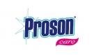 proson-care