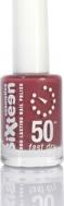 Sixteen Cosmetics 50'' No 687