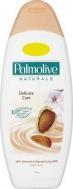 Palmolive Naturals με Αμύγδαλο και Ενυδατικό Γαλάκτωμα 250ml