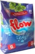 FLOW ΣΚΟΝΗ ΠΛΥΝΤΗΡΙΟΥ 15kg